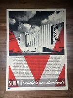 Shepard Fairey Obey Giant Conformity Factory Red Art Print Poster Signed XX/300