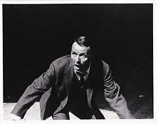 Frank Sinatra The Naked Runner Sidney J. Furie Original Vintage 1967