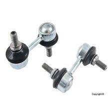 For BMW E39 Rear Left or Right Suspension Stabilizer Bar Sway Link Lemfoerder