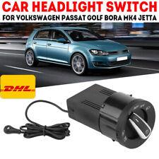 Auto Scheinwerferschalter Modul Lichtsensor Modul Für VW Golf 4 Passat Polo