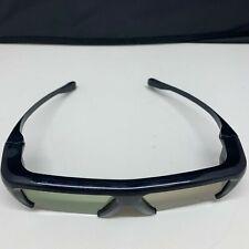 Samsung SSG-3100GB Active 3D Glasses For Smart TV