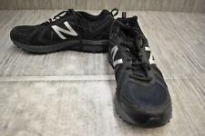 New Balance 410V5 MT410LB5 Sneaker - Men's Size 11.5D, Navy