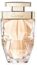 LA PANTHERE LEGERE By CARTIER  3.3 fl. oz. 100ml. Eau De Parfum Spray