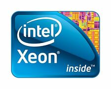 Intel XEON QUAD X7350 CPU  SLA67  2.93GHz/ 1066MHz FSB/ 8MB Cache/ Socket PGA604