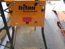 triton workcentre 2000
