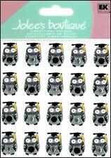Jolee's Boutique ***GRADUATION OWL REPEATS*** NIEUW!!!