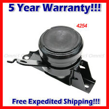T160 Front Right Engine Motor Mount for 2006-2016 Toyota Yaris 1.5L AUTO A4254
