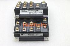 GE FANUC FUJI PLC Module A50L-0001-0125#A 6DI50A-060