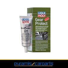 NEU 1x LIQUI MOLY GearProtect - Verschleißschutz 80 ml 1007 (EUR 62,44/100 ml)