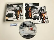 Battlefield Bad Company 2 - Sony PlayStation PS3 - PAL FR - Avec Notice