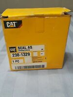 Genuine OEM Caterpillar CAT Seal AS 2381329   V