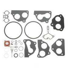 Fuel Injection Throttle Body Repair Kit-Injection Kit Standard 1527D