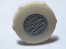 Bouchon Essence Cady Mobyx Motobecane A Visser Diamètre 29 mm Mobylette Arpol