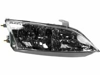 For 1997-2001 Lexus ES300 Headlight Assembly Right 52636CT 1998 1999 2000
