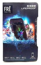 Lifeproof Fre Waterproof Case For iPhone 7 Plus 8 Plus iPhone 6s Plus & 6 Plus