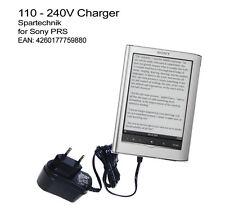 230V Cargador Sony E-Book PRS-350 PRS-650 350 PRS 650