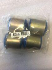 Urethane Rear Subframe Mount/ Cradle Bushings For GTS-T, S13/14/15