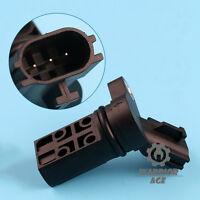 New Camshaft Position Sensor CPS Cam for 1994-1995 Mitsubishi 3.5L V6 MD303644