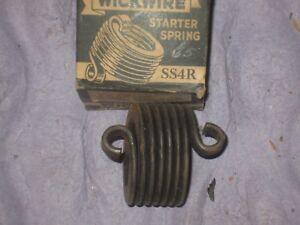 New Starter Spring 1926-33 Chandler--Essex-Flint-Durant-Ford-Hupp-Paige-Willys