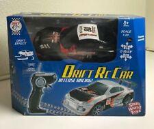SWT RC DRIFT EFFECT DRIFT RC CAR Modern 18