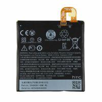 BATTERIA B2PW4100 ORIGINALE HTC per GOOGLE PIXEL 5.0 G-2PW410 2770MaH PILA NUOVA