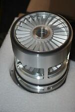 Leybold TW 400/300/25  Turbovac Cartridge Vacuum Pump  (c