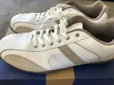 Used. Perry Ellis America Mens Casual shoes. Size 13