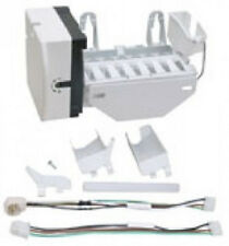 Ice Maker for Frigidaire Refrigerator 5304474162 Icemaker