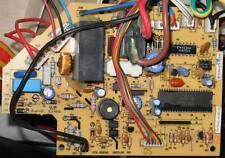 Riparazione scheda elettronica unita' interna climatizzatore