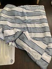 Tommy Hilfiger 2-Piece Xl Twin Comforter Set