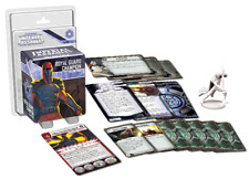 Star Wars Imperial Assault Royal Guard Champion Expansion Board Game - Jedi Sith