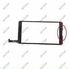 New 7  FPC-FC70J681(C699)-01 Touchscreen Panel Digitizer For Tablet Talk Version