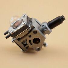 Carburateur compatible avec Kawasaki TH43 th48 MOTEUR PERCO bushcutter