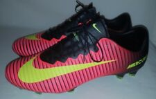 SZ 13 Men's Nike Mercurial Vapor XI FG Soccer Cleat ACC
