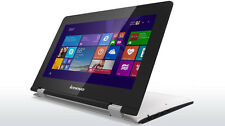 Lenovo 2GB PC Laptops & Netbooks with Touchscreen