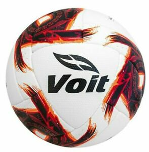 Voit soccer ball Loxus II Pro Clausura 2020 FIFA APPROVED OMB size 5