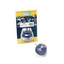 Fuel Injection Pressure Regulator-Pressure Regulator BBK Performance Parts 1706