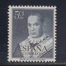 ESPAÑA (1951) SERIE COMPLETA EDIFIL 1102 SELLO NUEVO SIN FIJASELLOS MNH - LOTE 1