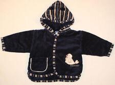Winter-Baby-Jacken für Jungen aus Baumwollmischung