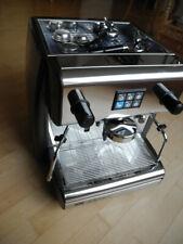 ECM Michelangelo - Espressomaschine - TOP - Rarität