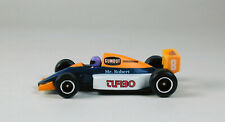 Unbranded Manufacturer  F1 Gumout #8  No Package