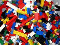 LEGO  Assorted Slopes  x 100pcs -  Mixed Colors