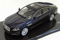 Jaguar XJ,Scale 1:43 by iXO