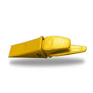 "RK352 Caterpillar Style WeldOn 1.5"" Lip Assembly Bucket Tooth/Teeth/Adapter"