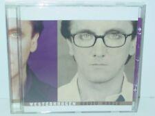 """*****CD-MARIUS MÜLLER WESTERNHAGEN""""RADIO MARIA""""-1998 Warner Music*****"""