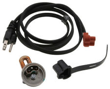 Engine Heater-Expansion Plug Type Zerostart/Temro 3100057