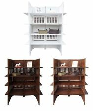 Wooden Traditional Furniture