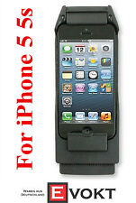 BMW 5 Series E60 E61 GT  F07 Snap In Adapter BASIC iPhone 5 & 5S Genuine NEW