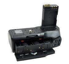 New HLD-4 BATTERY GRIP FOR OLYMPUS E-3 E-5 E-30 camera HLD4 HLD-4 SLR grip