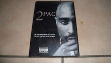 Coffret 3 CD - 2PAC - 10th anniversary collec- the sex, the soul and the street